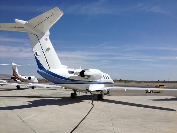aviation-fuel